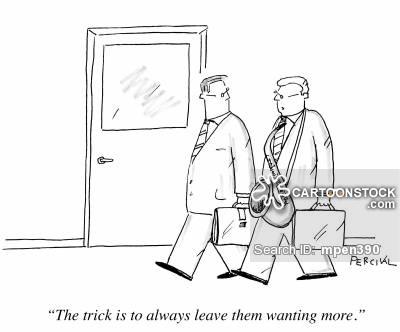 sursa: CartoonStock